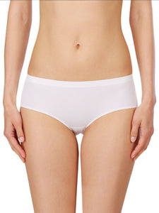 Naturana Brief  Style 804745