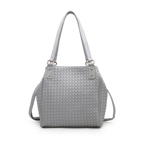ladies handbags ireland