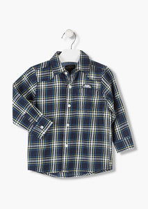 boys  shirts  ireland