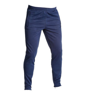 falcon children skinny jog bottoms