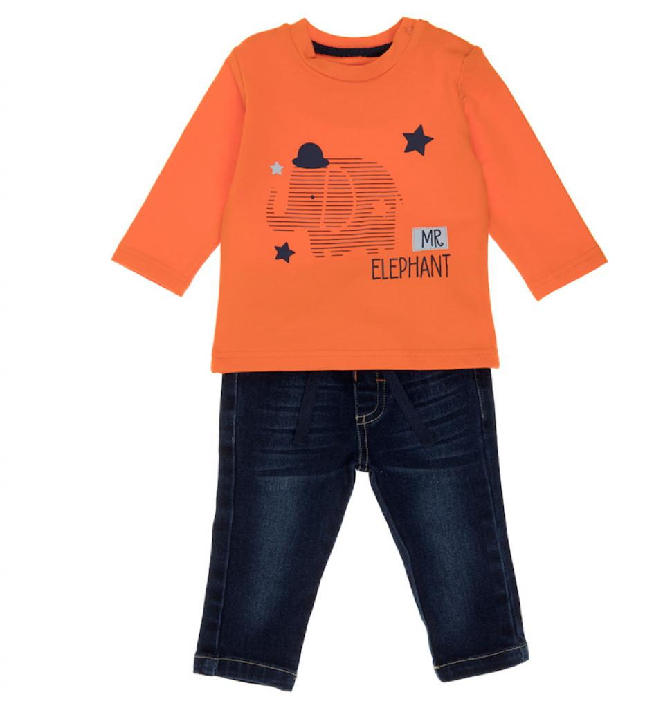 baby boys outfits ireland