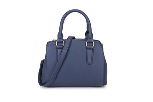 Ladies  Small  Bag C2618