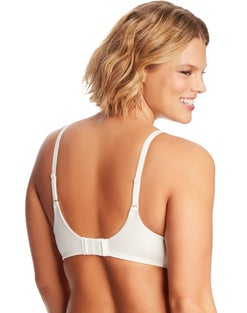 Maidenform® Comfort Devotion® Full Coverage T-Shirt Bra