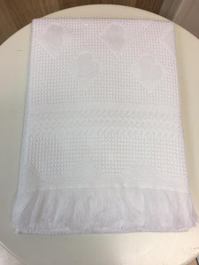 Christeningshawl14