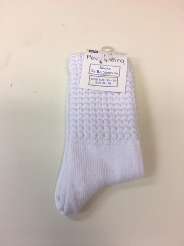 Girls  Dancing  Socks