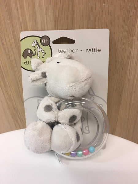 babyteetherrattle3