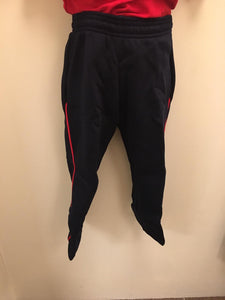 St Clare's N.S.  Tracksuit  Bottom
