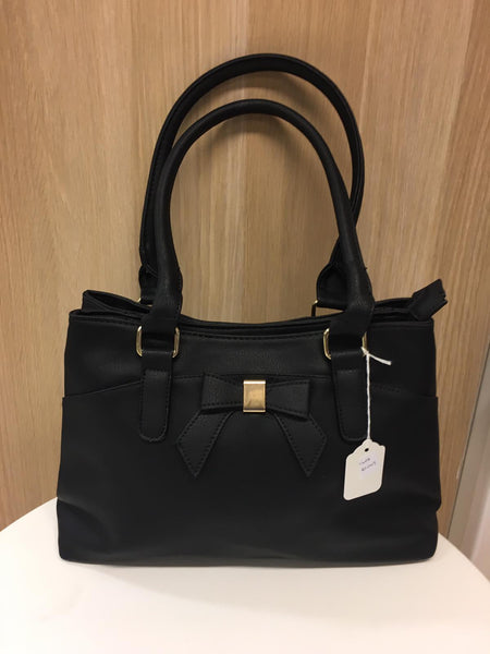 womenshandbag16