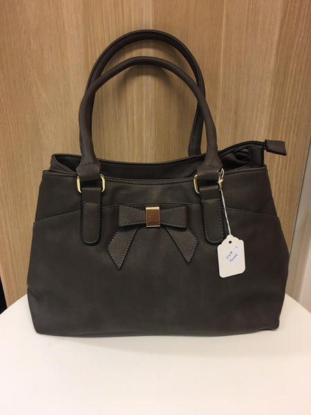 womenshandbag14