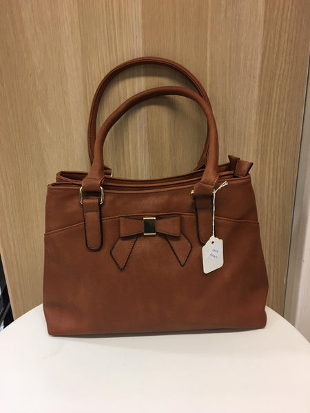 womenhandbag15