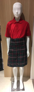 ST  CLARES NS  CAVAN UNIFORM