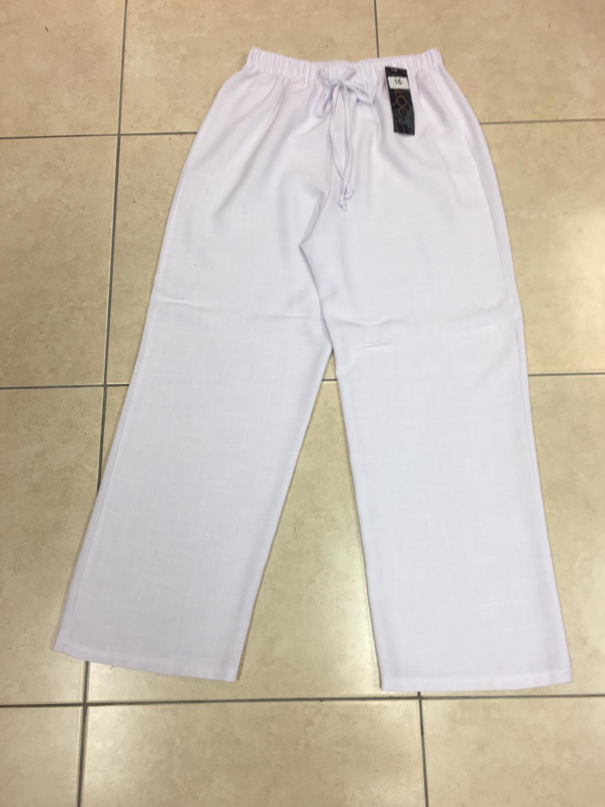 Ladies Trousers 2926/18/H267s