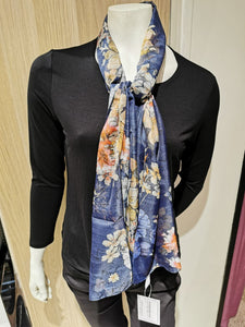 ladies  scarves  ireland