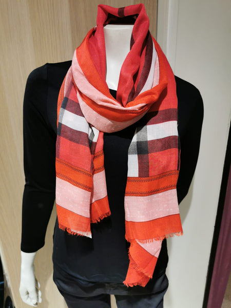 womens scarves ireland