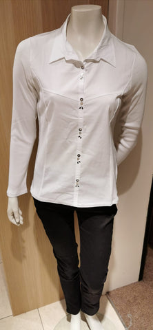 womens  blouses
