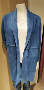Womens  one  size jacket
