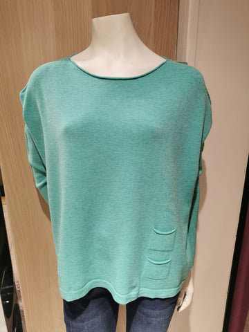 womens  one  size  knitwear ireland