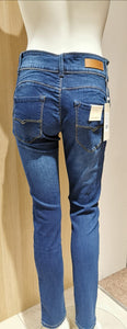 ladies  bum lift  jeans  ireland