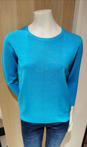 womens  knitwear ireland