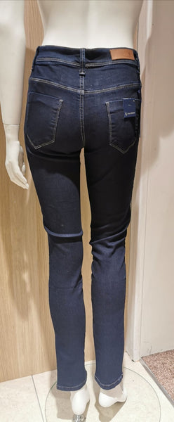 womens  jeans ireland