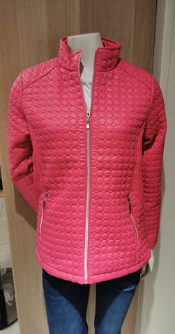 womens jacket ireland