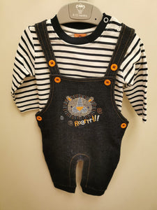 infant  boys  outfit  ireland