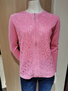 ladies  knitwear ireland