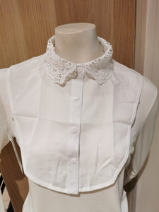 ladies collars  ireland