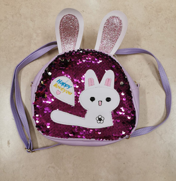 girls sequin bags ireland