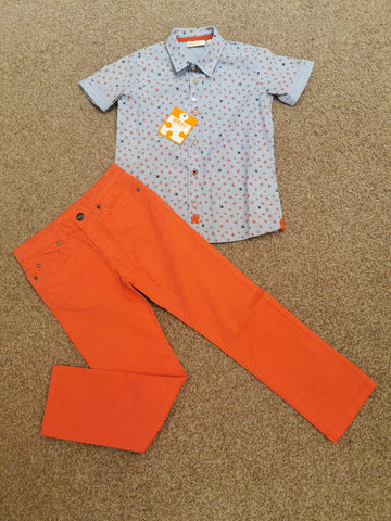 boys trousers ubs2