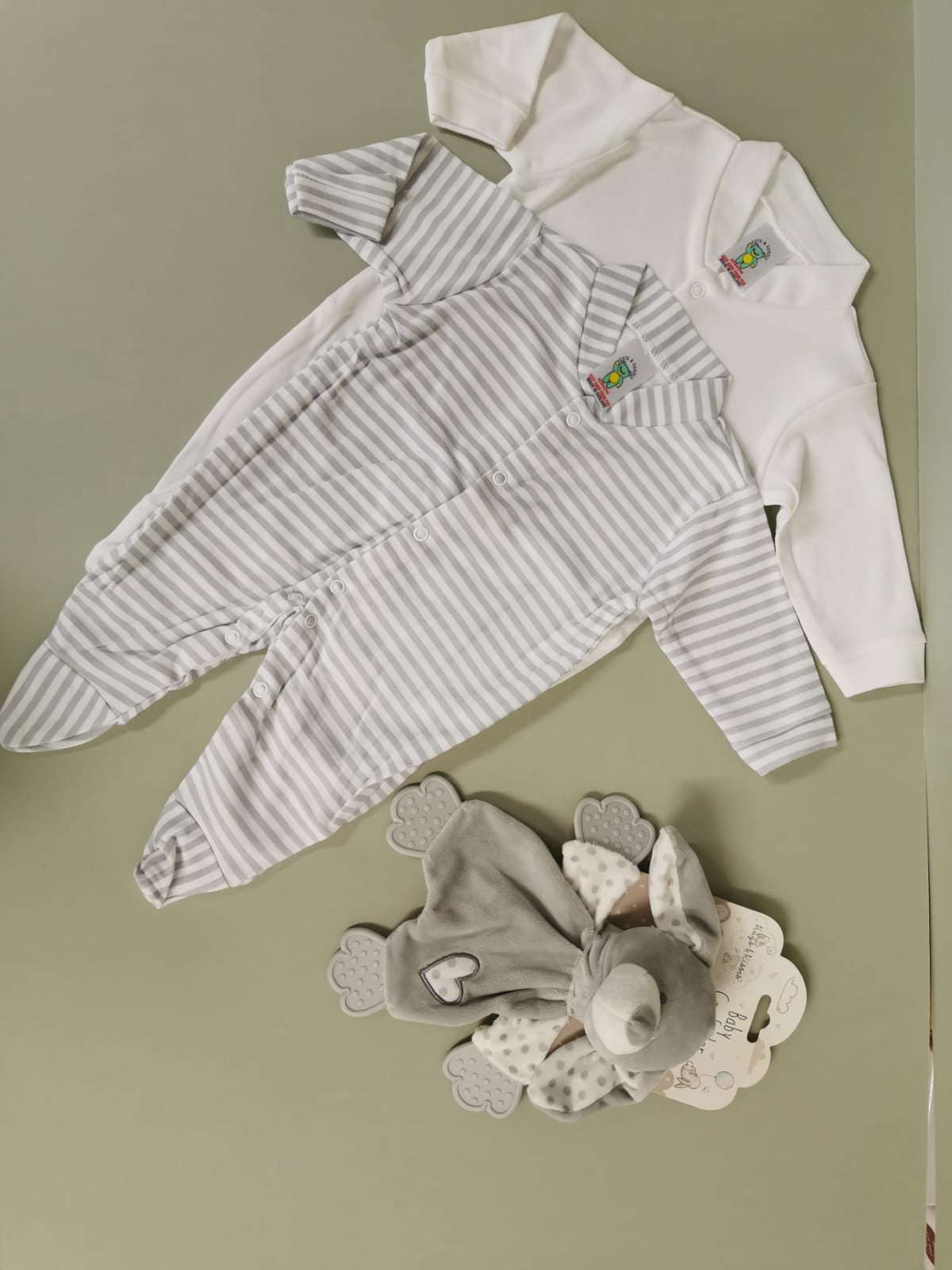 babygrows ireland