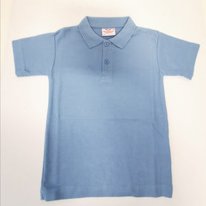school polo shirts  ireland