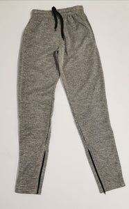 school tracksuit skinny bottoms