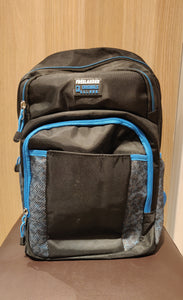 Freelander School bag 31f845