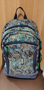 Freelander School bag 31f839