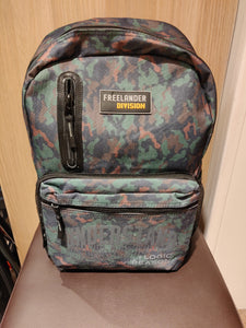 Freelander School bag 31f857