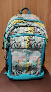 Freelander School bag 31f838