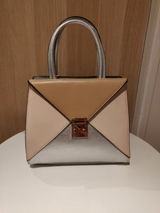 Ladies  Small  Handbag A36078