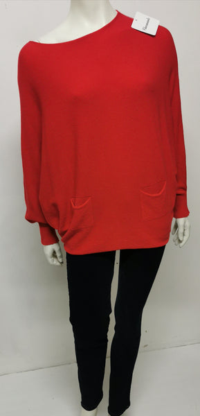 womens  one size  knitwear