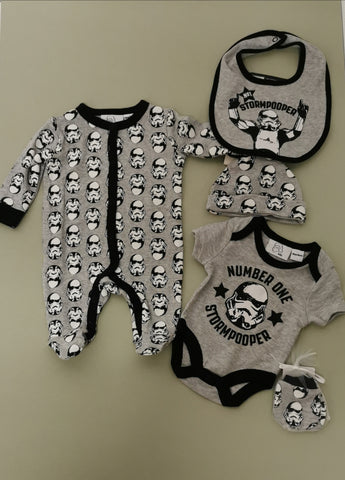 baby boys outfits