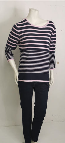 womens jumpers  ireland