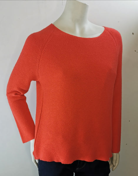 ladies one size  knitwear