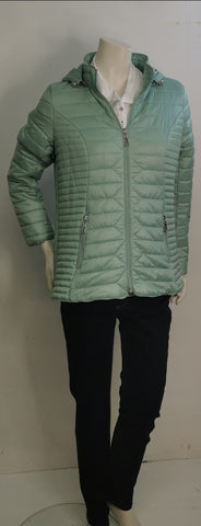 ladies jackets ireland