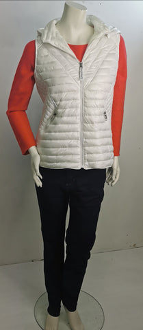ladies  gilets ireland