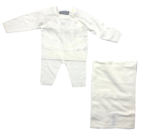 baby Christening suit ireland