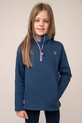 Lighthouse Girls Robyn Sweatshirt