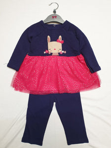 baby  girls  outfits