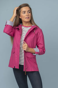 lighthouse ladies  jackets