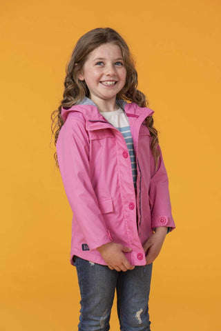 Sophia Girls Jacket by Lighthouse