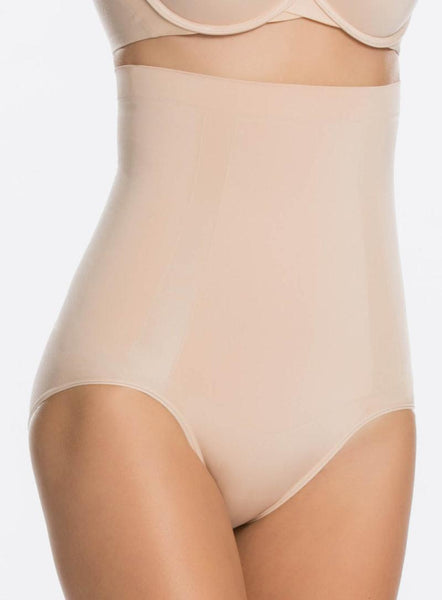 Spanx Oncore High Waisted Brief SS1815